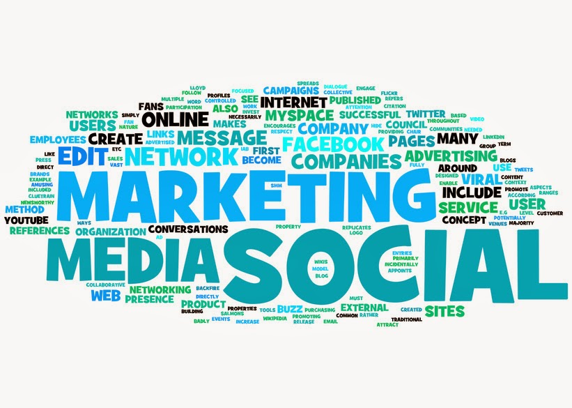 Content Marketing Toolbox
