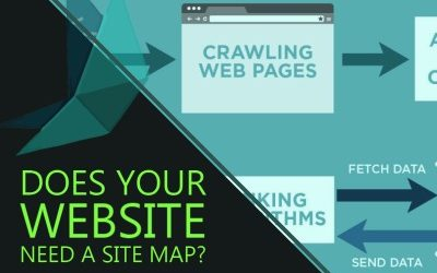 Does Your Website Need a Sitemap?