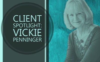 Vickie Penninger